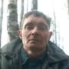 Александр, 34, г.Няндома