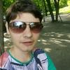 Василий, 22, г.Орехово-Зуево
