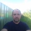Олег, 38, г.Воскресенск