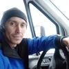 Максим, 36, г.Архангельск