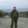 Василий, 38, г.Обнинск