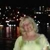 Валентина, 48, г.Ялта