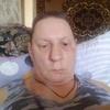 Данил, 46, г.Оренбург