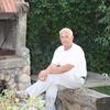 Виктор, 71, г.Железноводск(Ставропольский)