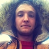 Валерий, 23, г.Выборг