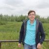 Рафаэль, 24, г.Альметьевск