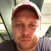 Гарисон, 33, г.Зеленоград