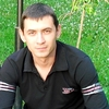Александр, 37, г.Шахты