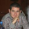 Юрий, 38, г.Бузулук