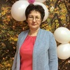 Ирина, 51, г.Мурманск
