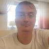 Сергей, 33, г.Анапа