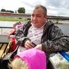 Сергей, 31, г.Благовещенка
