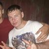 Дима, 41, г.Шадринск