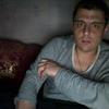 Aндрей, 30, г.Сыктывкар