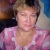 Любовь, 58, г.Троицк