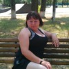 Люба, 29, г.Кропоткин