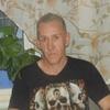 Владимир, 45, г.Светлоград