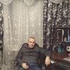 Марат, 34, г.Балаково