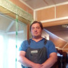 Евгений, 41, г.Стрежевой