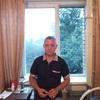 Роман Скрыпник, 40, г.Славянск-на-Кубани