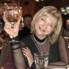 Марина, 40, г.Нефтеюганск