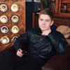 Дмитрий, 19, г.Тула