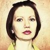Елена, 37, г.Шахты