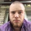 Artem, 25, г.Ивантеевка