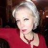 Татьяна, 45, г.Магнитогорск