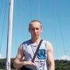Андрей, 35, г.Сосновый Бор