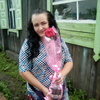 Юлия Викторовна, 29, г.Кемерово