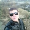 Сергей, 22, г.Кузнецк