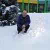 Вячеслав, 37, г.Губкин