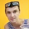 Сергей, 30, г.Выкса