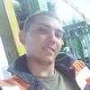 Alex, 27, г.Кинешма