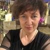 Katerina, 53, г.Москва