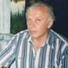 Виктор, 66, г.Находка (Приморский край)