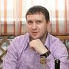 Иван, 34, г.Асбест
