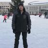 Виталий, 38, г.Лесозаводск