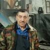 Nikolaj, 53, г.Аша