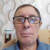 василий, 59, г.Ипатово