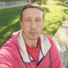 Максим, 38, г.Керчь