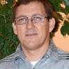 Андрей Приймак, 48, г.Лабинск