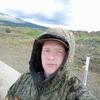 Антон Ларионов, 27, г.Серов