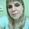 Виктория, 35, г.Камышин