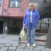 Татьяна Алексеевна, 60, г.Сочи