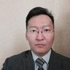 Андрей, 41, г.Улан-Удэ