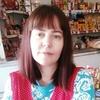 Анна, 40, г.Сыктывкар