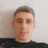 Игорь, 33, г.Шатура