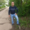 Вячеслав, 38, г.Щекино